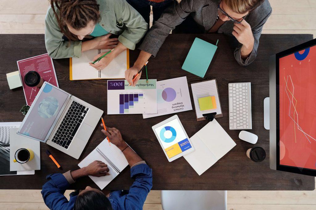 digital strategy experts gold coast